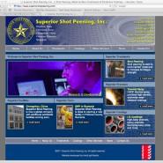 SSPI Chose HardLight (Again) to Design Its New Website