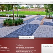 The New GulfCoastPavers.com